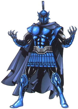 Ares-dc.png
