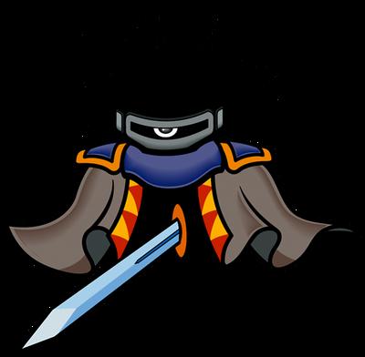 Dark Matter-Spirit-Smash Ultimate.png