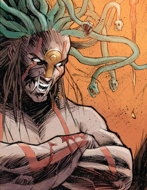 Ai Apaec Earth-616 from Spider-Island Deadly Hands of Kung Fu Vol 1 3 0001.jpg