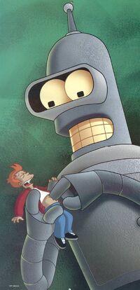 Big Bender.jpg
