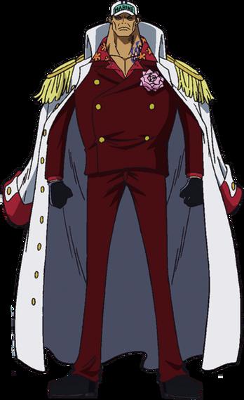 Sakazuki anime.png