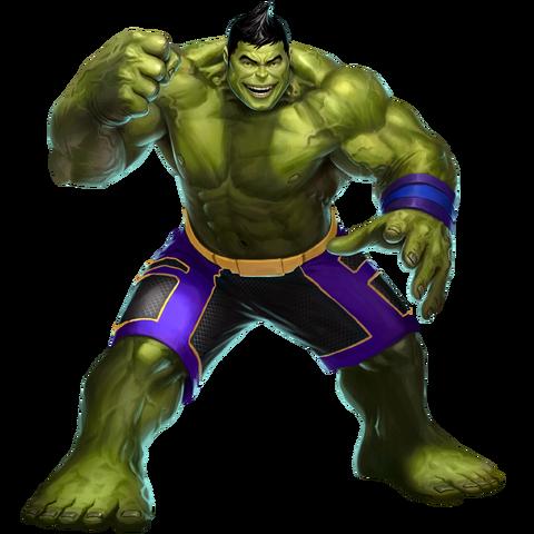 Amadeus Cho Hulk MC.png