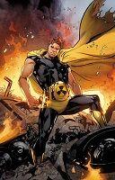 Hyperion (Avengers)