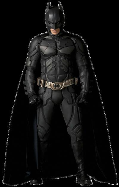 Batman-suit.png