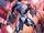 ABoogieYesSir/Cyborg (Post-Flashpoint) Additions