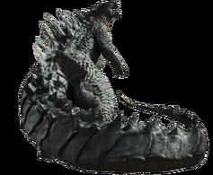 Dagon (MonsterVerse)