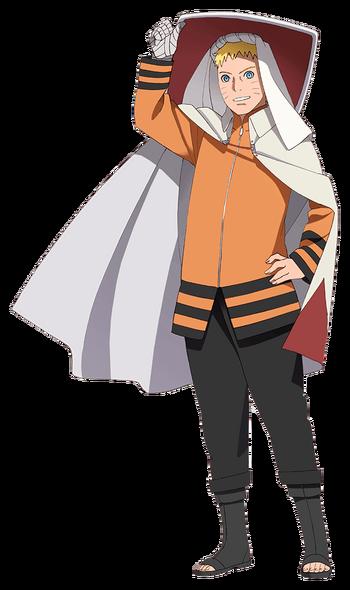 Naruto epilogue (1).png