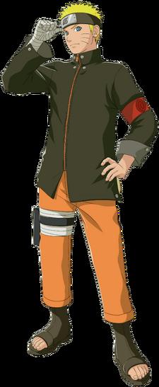 The Last Naruto.png