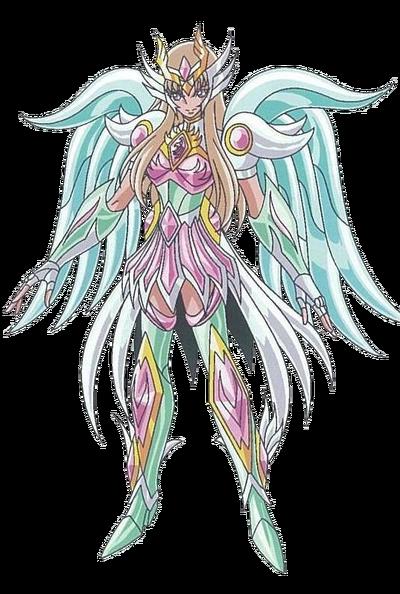Aquila omega cloth.png