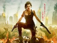 Resident-evil-the-final-chapter-2016-movie-qu