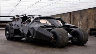 Batmobile-Tumbler-2005-2012-the-dark-knight