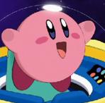 Kirby (Anime)