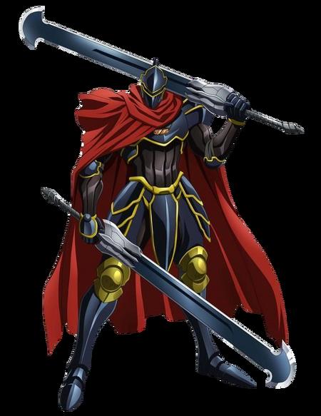 Dark Hero Momon.png