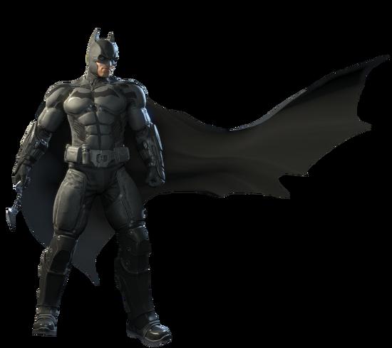 Arkham Origins Batman.png