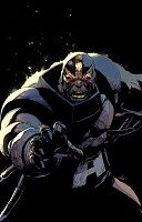 Apocalypse (Marvel Comics)