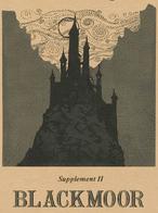 Kingdom of Blackmoor