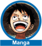 Category:Manga