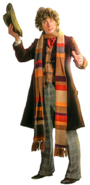 Doctor 4 DW TR