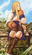6bae0844674658bcc3e71891f4c546aa--power-rangers-female-characters