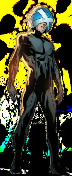 Professor Charles Xavier Age of X MC TR.png