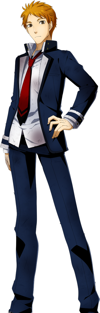 Akira Kamewari