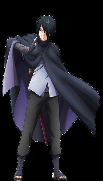 Adult sasuke uchiha render nxb ninja voltage by maxiuchiha22-dcnogcf.png