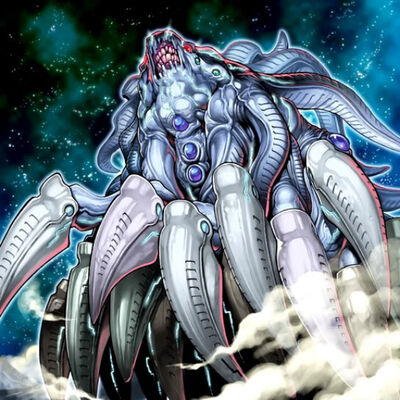 CosmicHorrorGangiel-TF04-JP-VG.jpg
