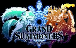 Grand Summoners