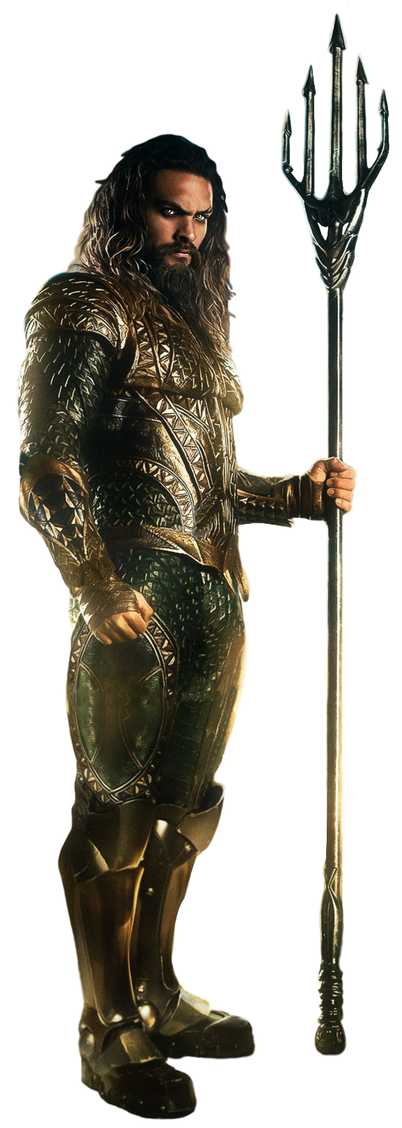 Aquaman (DC Extended Universe)