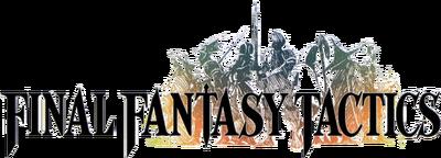 Final Fantasy Tactics Logo (Render).png