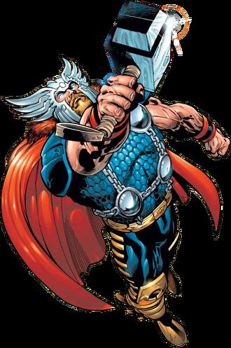 King Thor.png