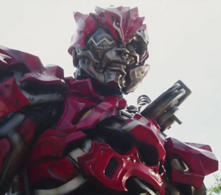 Paradox Roidmude (Another World)
