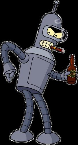 Bender Render.png