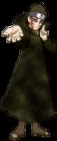 Shinki (Naruto)