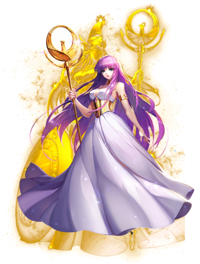 Athena (Tencent) - Render by Alonik.png