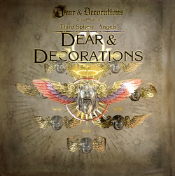Dear & Decorations Page.png