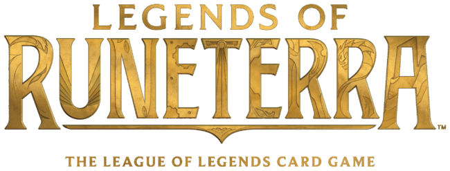 Legends of Runeterra logo.png