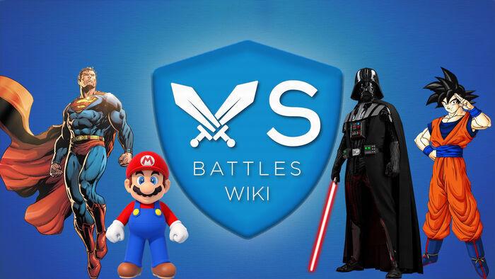 VS Battles standard image.jpg