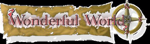 WonderfulWorld logo cut.png