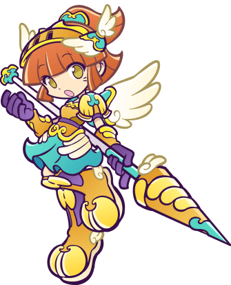 Valkyrie Arle.png
