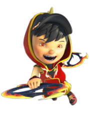 BoBoiBoy Blaze.png