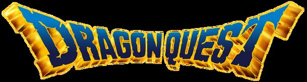 User blog:Apex PredatorX/Star Dragon Quest - Powerscaling