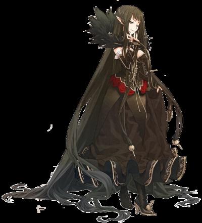 Assassin of Red (Semiramis).png
