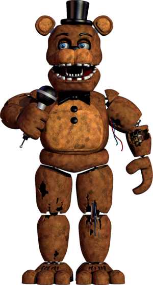 Freddy Withered.png