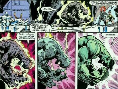 Hulk Regeneration.jpg