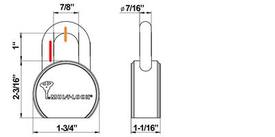 MUL-T-LOCK-TSR25 size.png