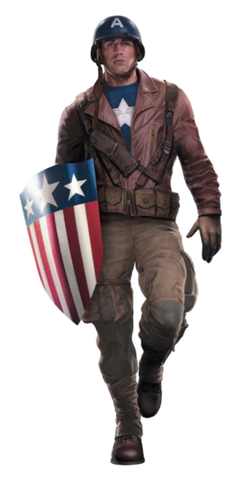 First avenger captain america 1 by sidewinder16 dcukjcd.png