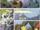 Ari64-SP/War Machine gets yeeted into a mountain