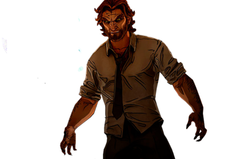 Bigby Part Wolf.png