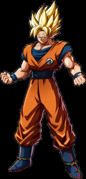 GokuSuperSaiyanGoSymbol.png